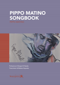 https://wakepress.it/didattica/basso/68-pippo-matino-songbook.html